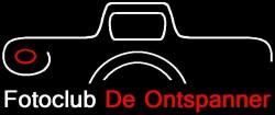 Fotoclub De Ontspanner